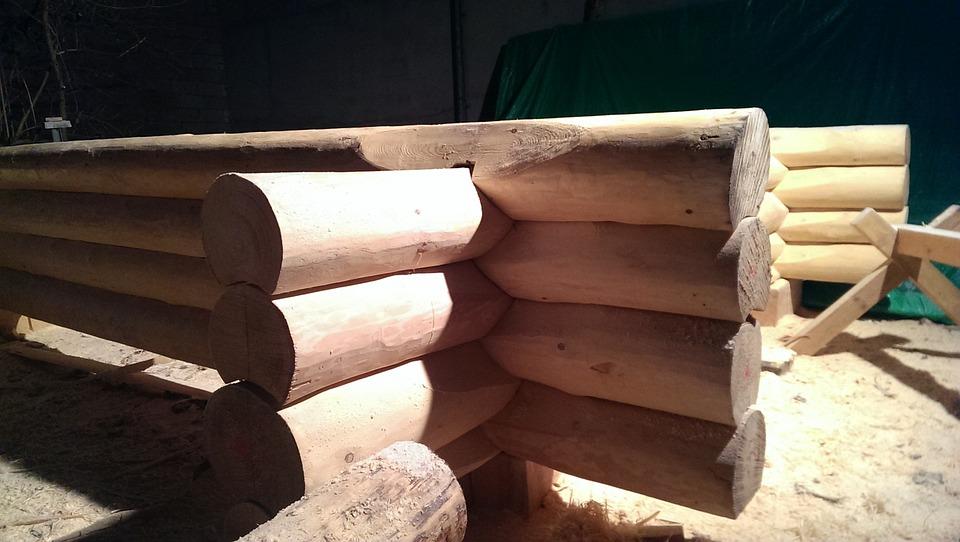 log-house-263725_960_720